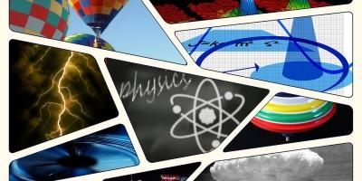 physics-765638_1280