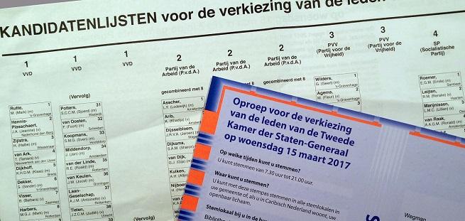 verkiezingen2