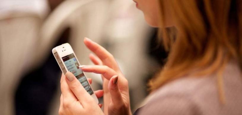 smartphone1-rechtenvrij-kl