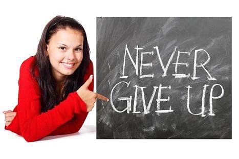 school-2353408_640