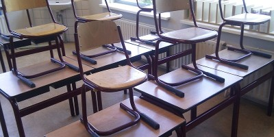 lege-klas