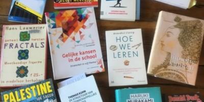 felienne-boeken1