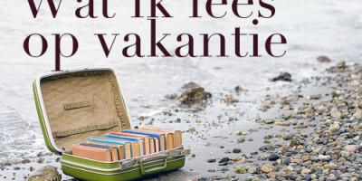 vakantie-boekenkoffer-tekst