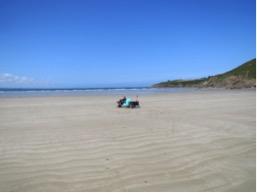 haye-op-strand