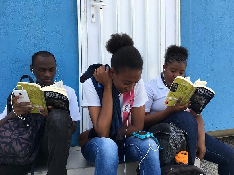 aruba-leerlingen-img_4573