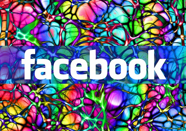 facebook-440789_640