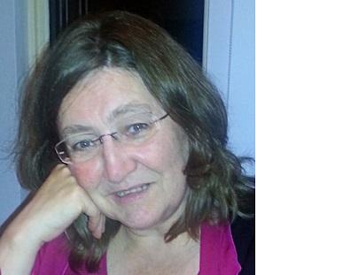 Prof.dr.Anna Bosman
