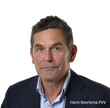 pvv_beertema