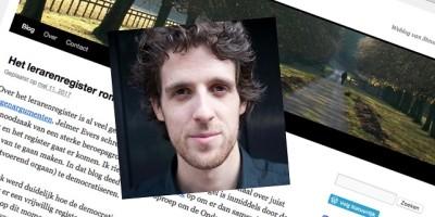 steven-geurts-portret-en-blogachtergrond-klein-bestand
