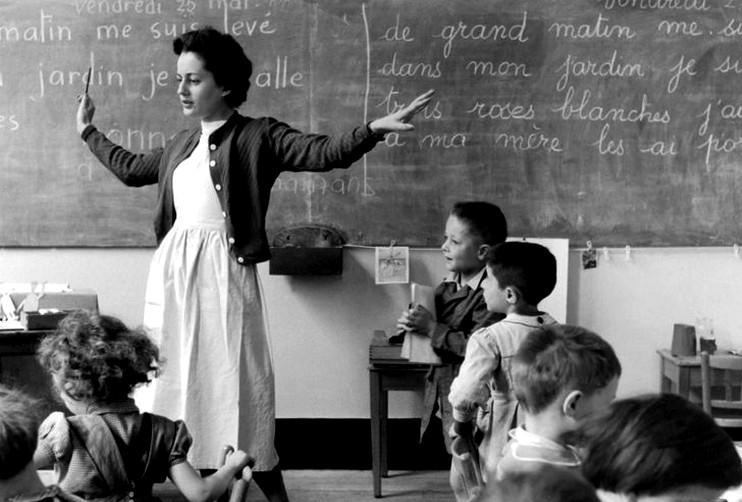 franse-les-paris-1956-rd