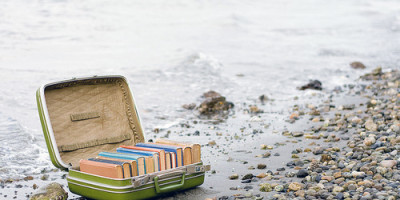 vakantie-boekenkoffer