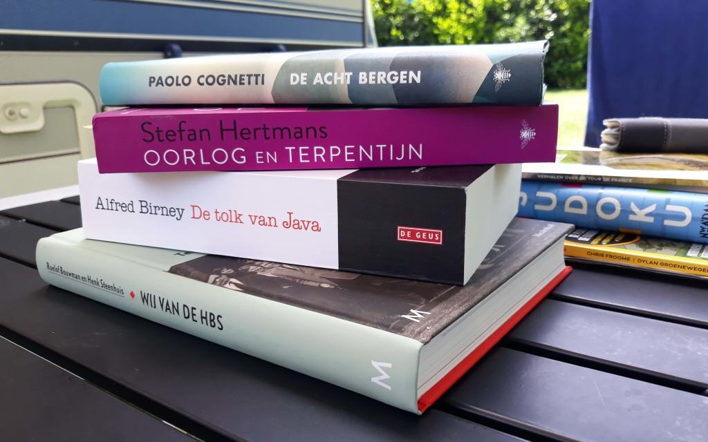 20180713-vakantieboeken-gerard