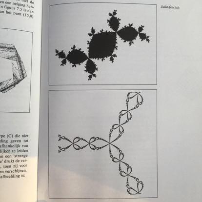 felienne-boeken4