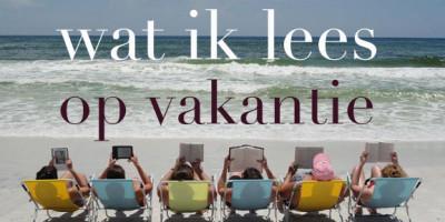 vakantie-lezen-aan-zee-tekst
