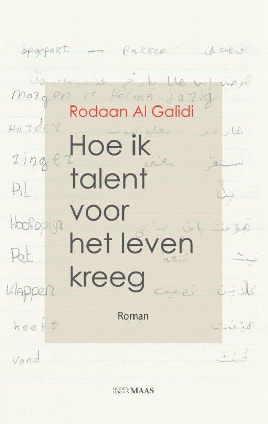 rudo-hoe-ik-talent-voor-het-leven-kreeg