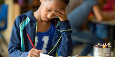 schrijven-leerling