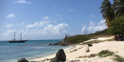 aruba_strand-img_3330