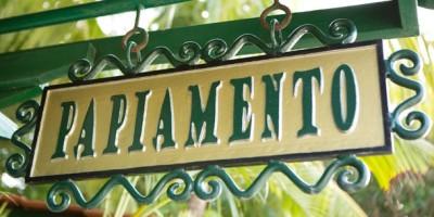 bron: papiamentoaruba.com
