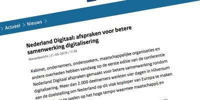 digitaliseringsagenda-overheid