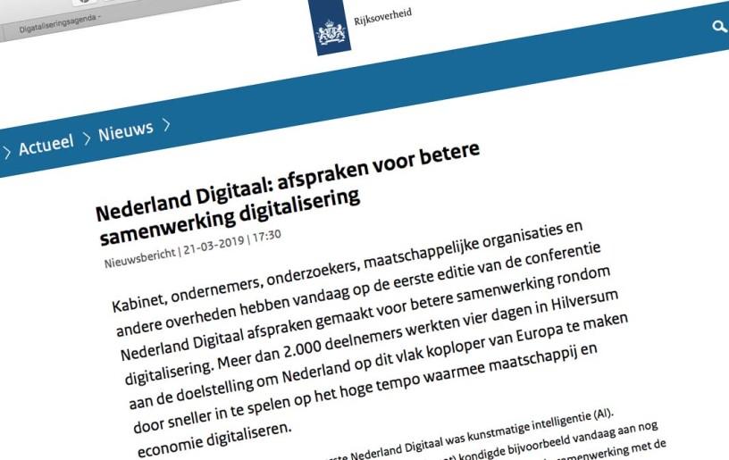 digitaliseringsagenda-overheid