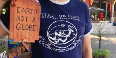 aarde-plat-3