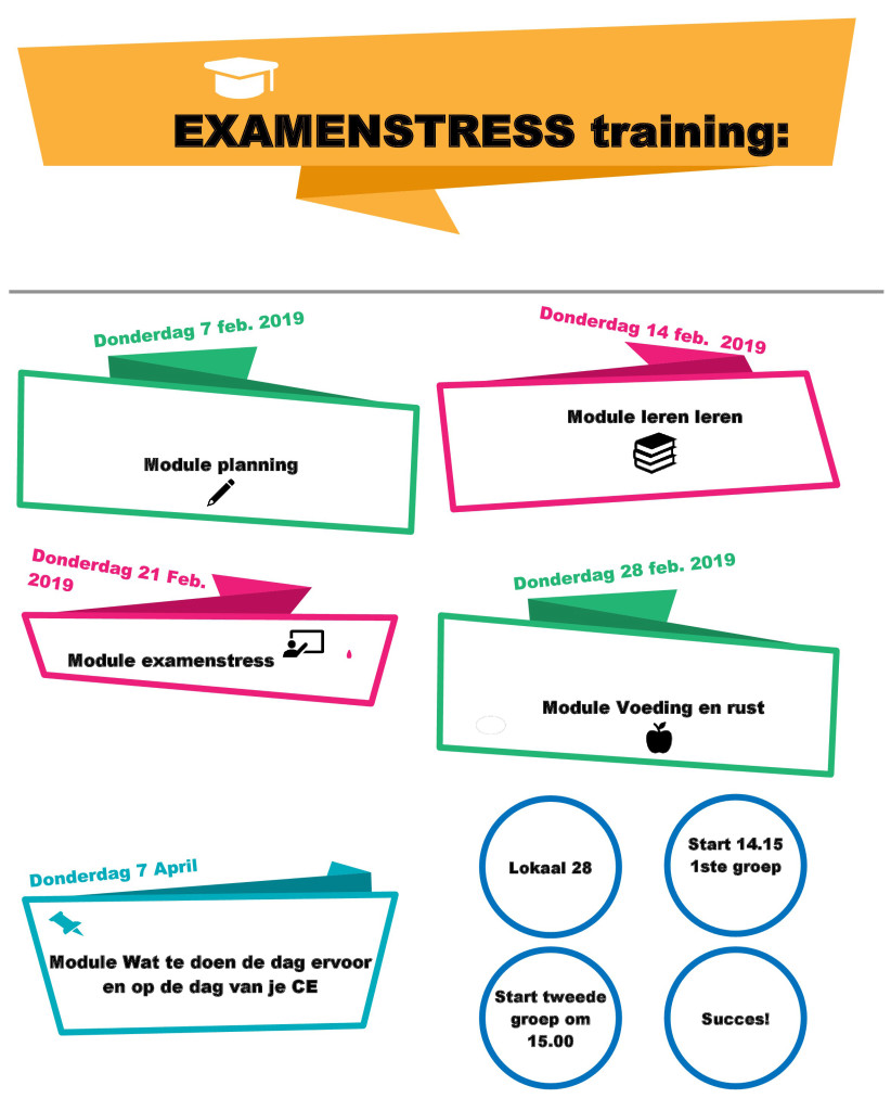 planning-trainingen-poster-page-0