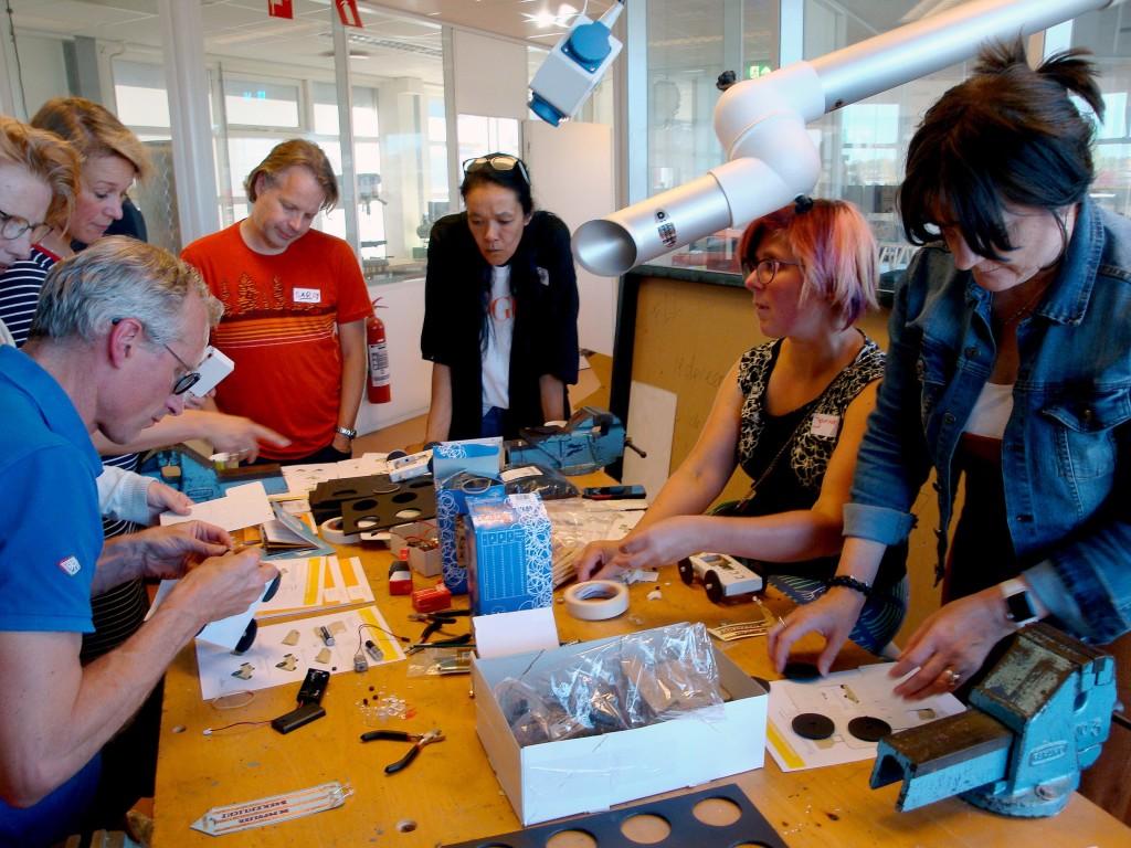 workshop3-klb
