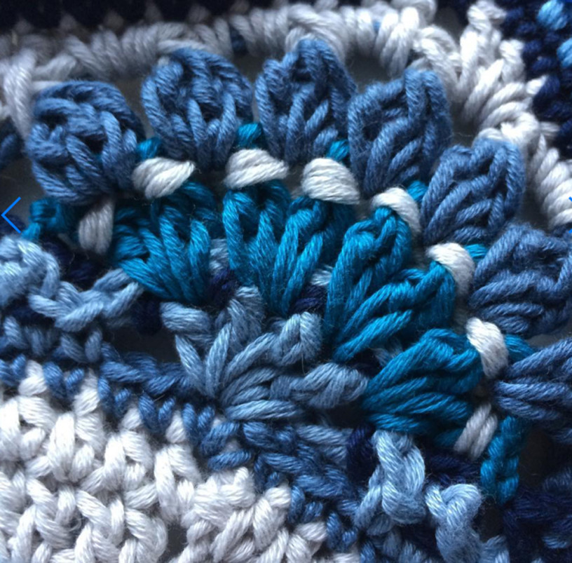 delftsblauwhaakwerk1