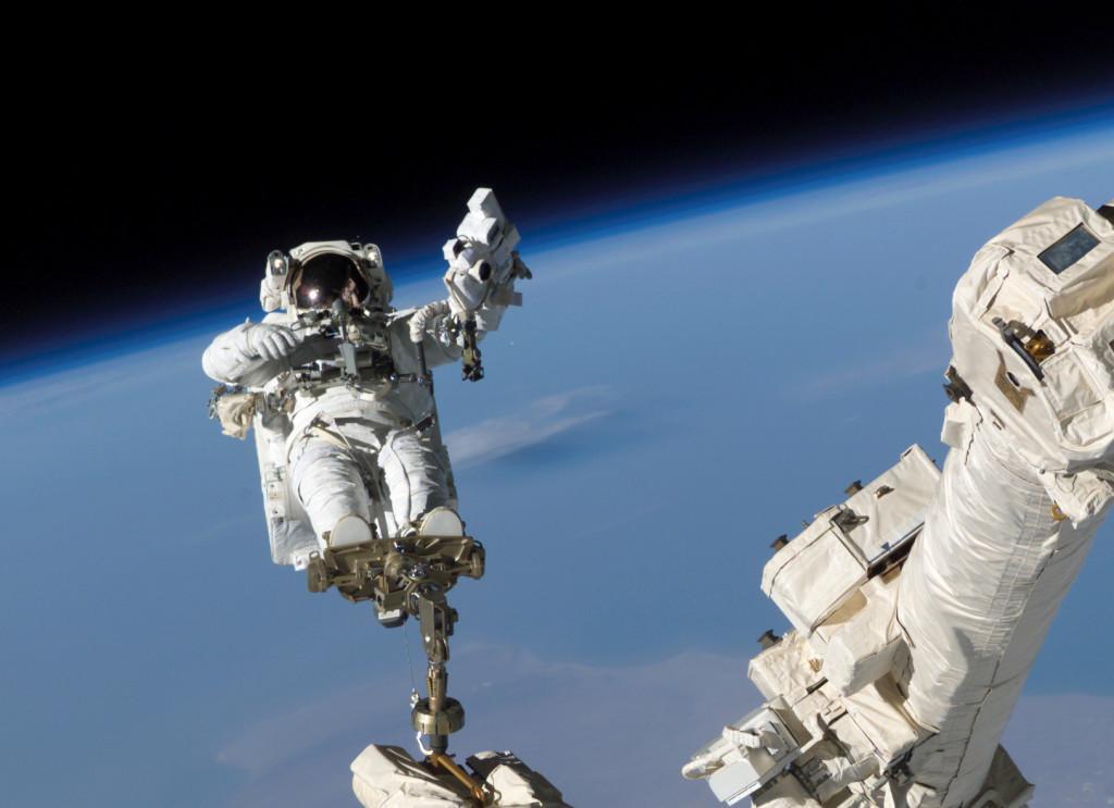 ruimtevaarder2