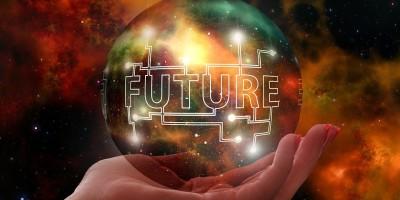 zeepbel-future