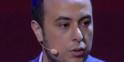 illiass-el-hadioui-400x400