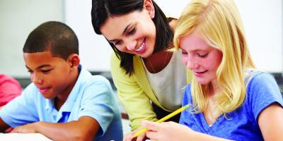 leerkracht-blij